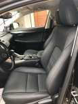 Lexus NX200, 2016 год, 2 180 000 руб.
