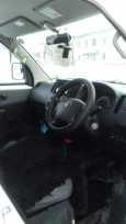 Toyota Lite Ace, 2012 год, 650 000 руб.