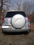 Toyota RAV4, 2006 год, 760 000 руб.
