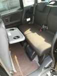 Nissan DAYZ Roox, 2014 год, 465 000 руб.