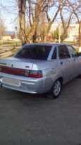 Лада 2110, 2006 год, 85 000 руб.
