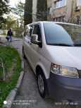 Volkswagen Transporter, 2006 год, 670 000 руб.