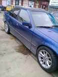 BMW 3-Series, 1992 год, 190 000 руб.
