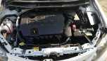 Toyota Allion, 2013 год, 905 000 руб.