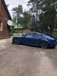 Audi RS7, 2016 год, 6 800 000 руб.