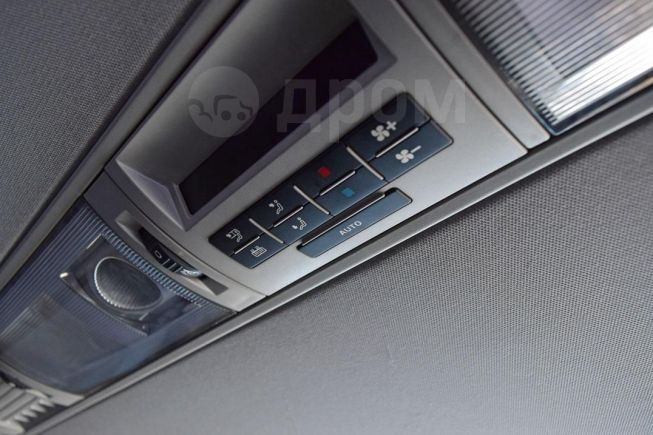Volkswagen Caravelle, 2012 год, 1 499 000 руб.