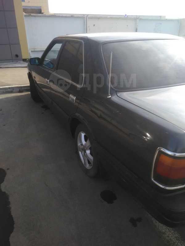 Mazda 929, 1987 год, 90 000 руб.