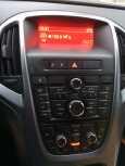 Opel Astra, 2013 год, 535 000 руб.