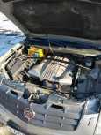 Cadillac SRX, 2004 год, 335 000 руб.