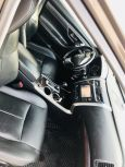 Nissan Teana, 2014 год, 1 050 000 руб.