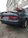Mitsubishi Galant, 1993 год, 90 000 руб.