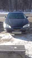 Dodge Intrepid, 2002 год, 180 000 руб.