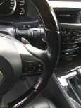 Lexus LX450d, 2016 год, 4 200 000 руб.