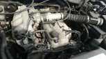 Mazda MPV, 1996 год, 168 000 руб.
