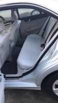 Mercedes-Benz C-Class, 2010 год, 700 000 руб.