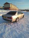 Toyota Crown, 2003 год, 110 000 руб.