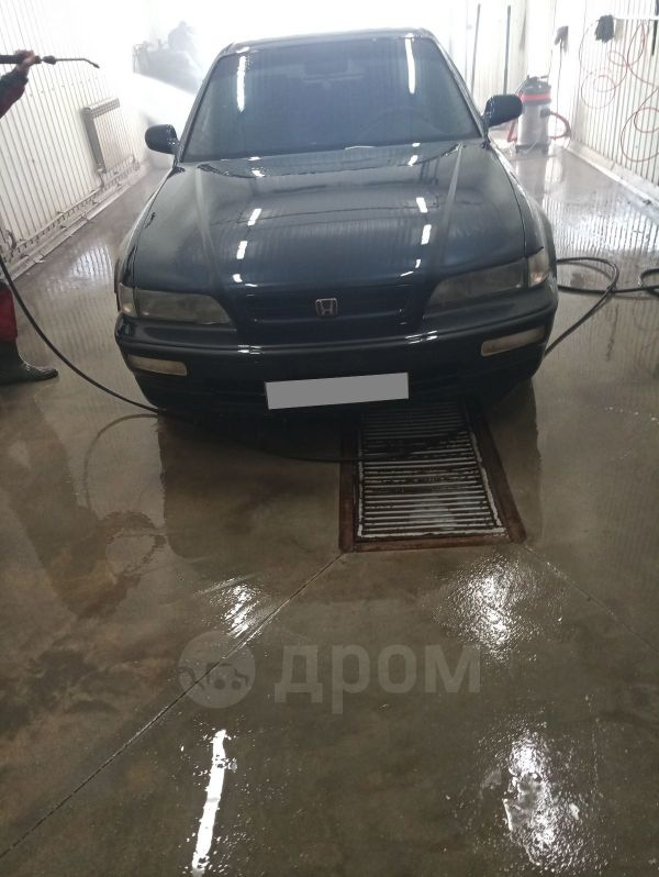Honda Legend, 1994 год, 70 000 руб.
