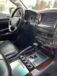 Lexus LX570, 2011 год, 2 500 000 руб.