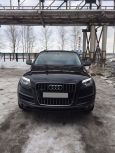 Audi Q7, 2013 год, 1 650 000 руб.