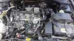 Toyota Caldina, 1993 год, 159 000 руб.