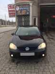 Volkswagen Golf, 2007 год, 368 000 руб.