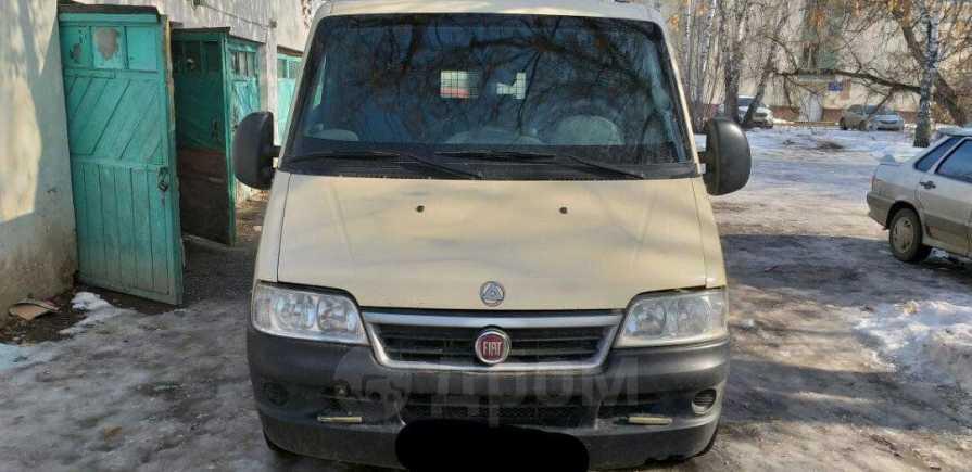 Прочие авто Иномарки, 2011 год, 340 000 руб.