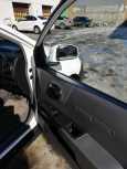 Mazda Familia, 2014 год, 500 000 руб.