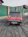 Лада 1111 Ока, 2006 год, 65 000 руб.