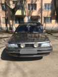Subaru Legacy, 1989 год, 135 000 руб.