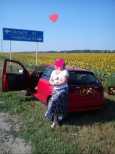 SEAT Ibiza, 1996 год, 30 000 руб.
