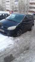 Renault Scenic, 2005 год, 225 000 руб.