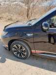 Mitsubishi Outlander, 2015 год, 1 900 000 руб.
