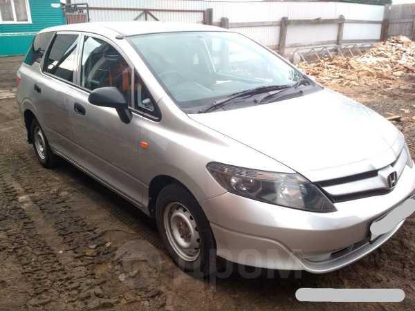 Honda Partner, 2006 год, 345 000 руб.