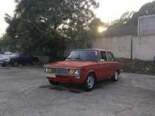 Керчь 2103 1978
