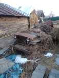 Jeep Jeep, 1943 год, 100 000 руб.