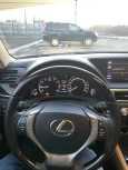 Lexus GS350, 2013 год, 1 700 000 руб.