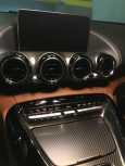 Mercedes-Benz AMG GT, 2014 год, 6 200 000 руб.