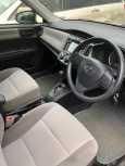 Toyota Corolla Axio, 2014 год, 626 000 руб.