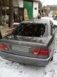 Mercedes-Benz E-Class, 1999 год, 230 000 руб.