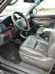 Toyota Land Cruiser Prado, 2005 год, 1 180 000 руб.