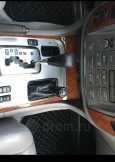 Toyota Land Cruiser, 2003 год, 1 225 000 руб.