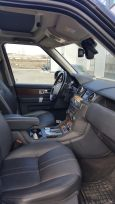 Land Rover Discovery, 2014 год, 2 050 000 руб.