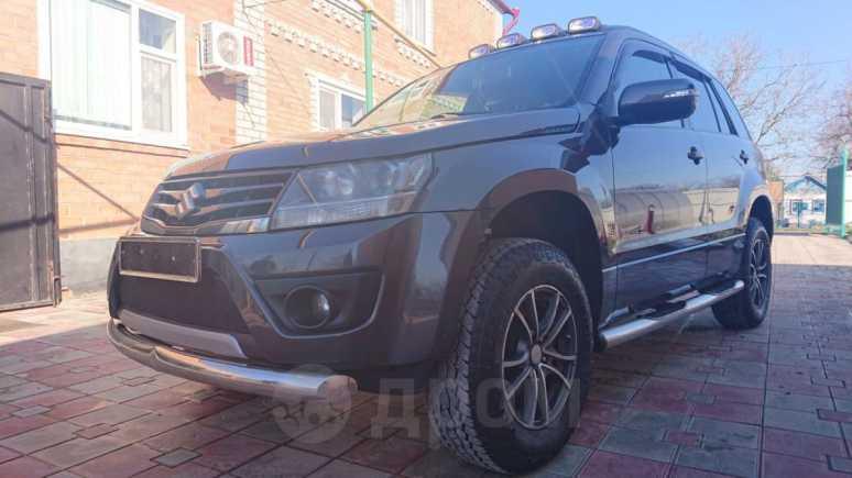 Suzuki Grand Vitara, 2013 год, 887 000 руб.