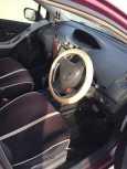 Toyota Vitz, 2009 год, 405 000 руб.