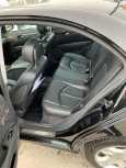 Mercedes-Benz E-Class, 2005 год, 650 000 руб.