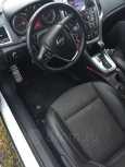 Opel Astra GTC, 2013 год, 700 000 руб.