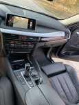 BMW X6, 2015 год, 2 999 999 руб.
