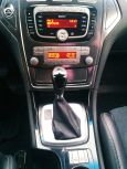 Ford Mondeo, 2008 год, 459 000 руб.
