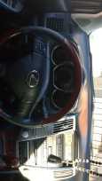Lexus RX300, 2005 год, 700 000 руб.