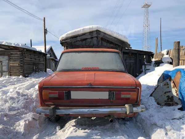Прочие авто Россия и СНГ, 1986 год, 35 000 руб.